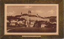 St. Florian  (LL) - Autriche