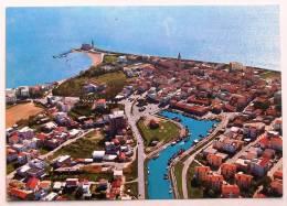 CAORLE - Veduta Aerea - Venezia (Venice)