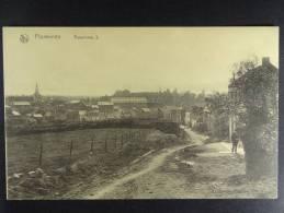 Florennes Panorama 3 - Florennes