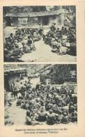 : Réf : L-12-1820 :  Tibet - Tibet