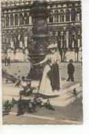 Venezia 7 Cartes Postales Venise - Cartes Postales