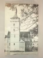 Sint-Pieters-Rode ( Brabant )  Historisch Kasteel Horst - Holsbeek