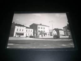 34636 Frydlant Nad Ostravici - Tschechische Republik