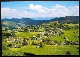 SPEICHER Mit TROGEN - AR Appenzell Rhodes-Extérieures