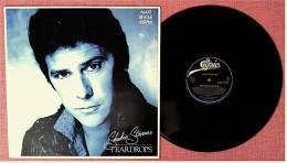 Maxi Single ,  Shakin' Stevens  Teardrops  -  Von Epic  -  A 12.4882 - Von 1984 - Rock