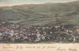 LAHN  -GERMANIA -   VG 1904 BELLA FOTO D´EPOCA ORIGINALE 100% - Schlesien