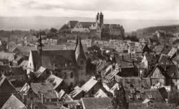 32057     Germania,    Quedlinburg  Die  1000-Jahrige  Stadt,  NV - Quedlinburg