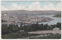 Londonderry  (1912) - Londonderry