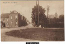 11325g RECKHEIM - Kanalstraat - Lanaken