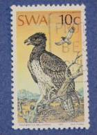 SWA SOUTH WEST AFRICA 1975 Mi 404 Oblitéré Used - Zuidwest-Afrika (1923-1990)