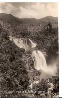 Sri Lanka - St Clair's Falls, Talawakelle, Ceylon     PM1467 - Sri Lanka (Ceylon)