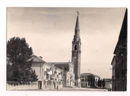 CARTOLINA DI CORNUDA - TREVISO - 2 - Treviso