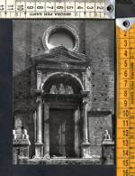 D462 Urbino - Chiesa Di San Domenico - Eglise, Church, Kirche / Non Viaggiata - Urbino