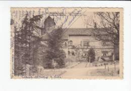 SINT MARTENS LATEM / HET TORENHUIS - Sint-Martens-Latem