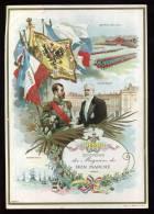 ANCIENNE ETIQUETTE DE VIN SAUTERNE CHATEAU RABAUD PREMIER CRU CLASSE 1938 - Placas De Cartón