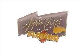Flodor  Apérichips - - Food