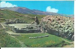 Pérou Cusco - Peru
