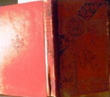 MAÎTRE MARTIN Le Tonnelier - Hoffmann -Circa 1940-45 SFIL Nlle Bib Illustr De Vulgaris. Tra.Ch.Simond - Ill.F.Bouisset - Books, Magazines, Comics