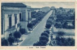 7450 BARI SANTO SPIRITO - Bari