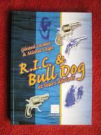 BULL DOG Et Dérivés - Militaria
