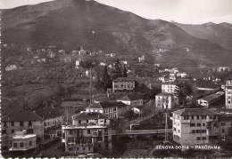 GENOVA DORIA - Genova (Genoa)