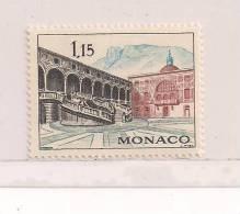 MONACO  ( D14 - 1621  )   1969   N° YVERT ET TELLIER  N° 778   N** - Monaco