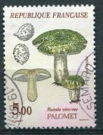 France 1987 - YT 2491 (o) - Gebraucht
