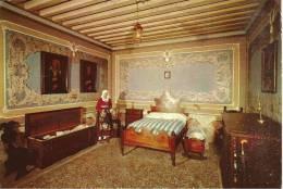 FRIULI VENEZIA GIULIA - TOLMEZZO  (Udine) - Museo Carnico Gortani - Udine