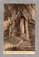 "32159   Belgio,    Grotte  De  Han,  Les  Mysterieuses : L""Alhambra,  NV - Rochefort"