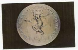 MEXICO - AK133052 Olympic Coin - Mexique