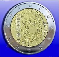 2 Euro Commemorativo Finlandia 2012 - Finlande