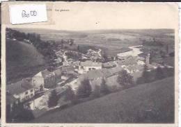 CHASSEPIERRE S/SEMOIS : VUE GENERALE - Chassepierre