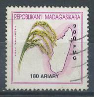VEND TIMBRE DE MADAGASCAR N° 2583 , COTE : ?, !!!! (a) - Madagascar (1960-...)