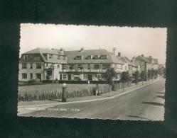 CPSM - UK - Sussex - BOGNOR REGIS - Pyrenees Hotel ( D8168) - Bognor Regis