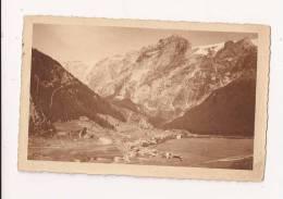 ( 73 ) PRALOGNAN LA VANOISE - Pralognan-la-Vanoise