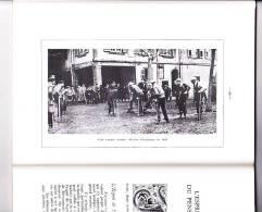 Book Monographie De Sertillande - Pensionnat Godefroy De Bouillon, CLERMONT FERRAND - Puy De Dôme - Auvergne