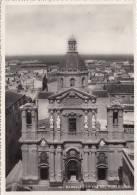MARSALA 1954 CHIESA DEL PURGATORIO - Lituania