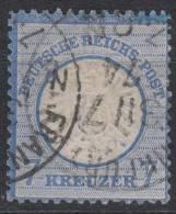 D.R.Nr.26,o.(131) - Deutschland