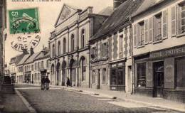 S1     -   476     -    SAINT  -  GOBAIN      -     ( 02 )     -      L ' Hôtel  -  De  -  Ville     . - Other Municipalities