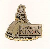 Les Délices De NINON  - - Food