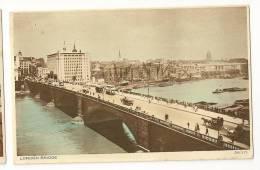 D9799-London Bridge - Londres