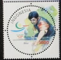 2003 INDONÉSIE Indonesia  ** MNH     [AK48] - Stamps