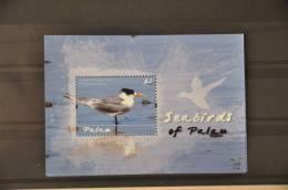 C 185 ++ PALAU 2011 BIRDS OF PALAU POSTFRIS MNH NEUF ** - Palau