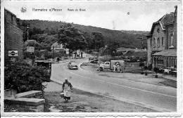Hermeton-sur-Meuse 7: Route De Givet - Hastière