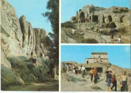 Georgia, 1985 Unused Postcard [11763] - Georgia