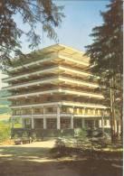 Georgia, Borjomi, 1984 Unused Postcard [11766] - Georgia