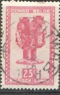 _Kd455: .MITWABA - Congo Belge