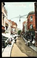 GRANDE BRETAGNE DOVER / Snargate Street/ - Dover