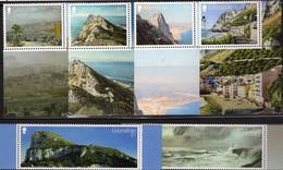 MICHEL Briefmarken Rundschau 10 Plus /2012 Neu 5€ New Stamps Of The World Catalogue And Magacine Of Germany - Zeitschriften