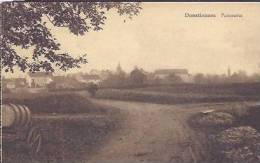 DONSTIENNES : PANORAMA - Beaumont